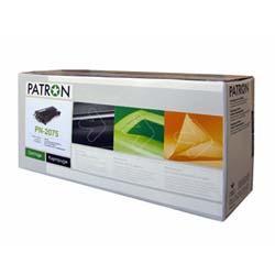Совместимый картридж BROTHER TN-2075 PATRON