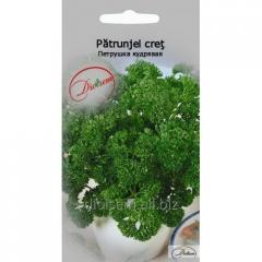 Parsley 3 grams.