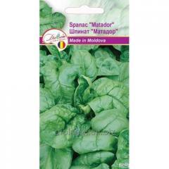 Matador Spinach