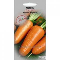 Семена Морковь Берликумер 2гр.