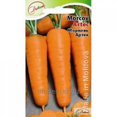 Семена Моркови Артек 1, 5гр.
