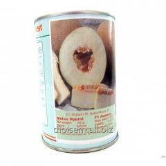 Seed dyni Pineapple 100 g