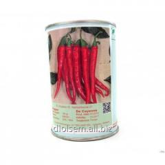 Seed picks De Cayenne 100 gr.