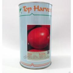 Семена томатов Rio Grande