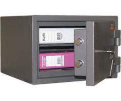 Ognevzlomostoyky VALBERG KVARTSIT-30 safes