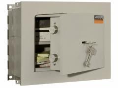 Стенный сейф VALBERG AW-1 2715