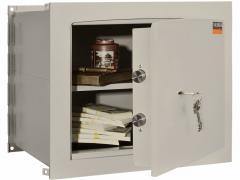 Стенный сейф VALBERG AW-1 3836