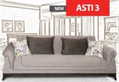 Диван ASTI-3