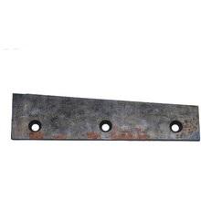 Cutit piston/E16461