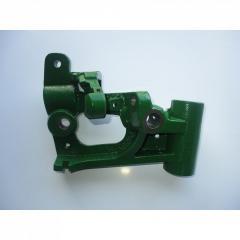 Corp gol J.D. 28.6mm/AE35509