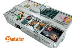 Холодильное оборудование  HoReCa Grup