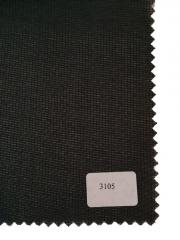 Adeziv 3105