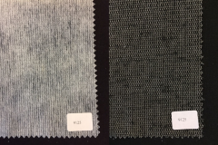 Термоклеевые materiale