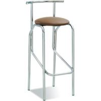 Bar stool of Jola