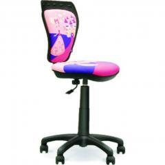 Барный стул Ministyle