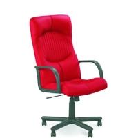 Кресло руководителя Germes