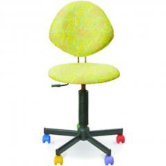 Bar stool of Champion