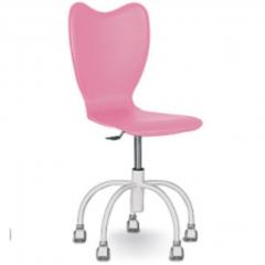 Барный стул Princess
