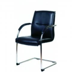Chair of DS-1230 of personnel