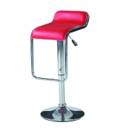Bar stool of B-014