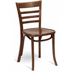 Деревянный стул A-8000