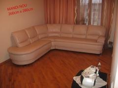 Upholstered furniture Article 10