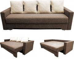Upholstered furniture Article 13