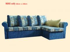 Upholstered furniture Article 19
