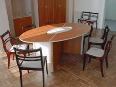 Office furniture Article 7