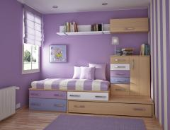 Children's furniture Article 5