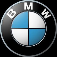 ПодкрыльникBM11028BL задняя часть для автомобиля: BMW-3 (E90)