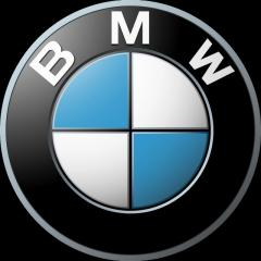 ПодкрыльникBM11031AL 02 - 06 для автомобиля: BMW-7 (E65 / 66)