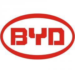 Nbsp;BD2001KL BYD halogen