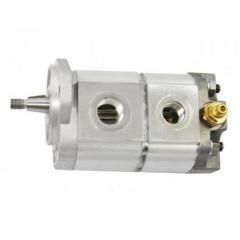 Pompa hidraulica/AZ36555