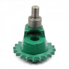 Pinion excentric/Z10562
