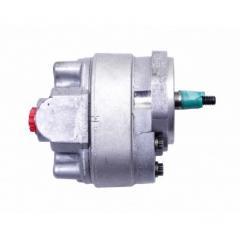 Pompa Hidraulica/ AH66400