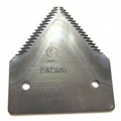 Cutit Tocator / 206236M1