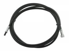 Cablu / 80337520