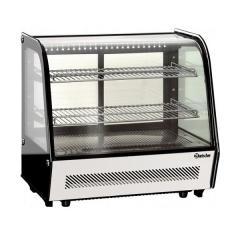 Витрина холодильная Bartscher