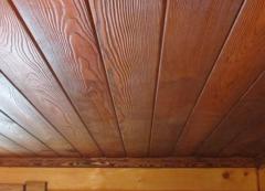 Покрытия для потолков