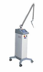 Стамотологический co2 лазер deka smart us20d italy