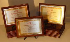 Дипломы в Молдове