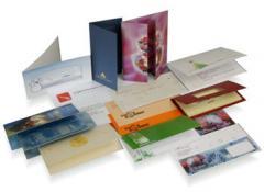 Поздравительные открытки в Молдове