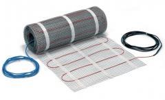 Danfoss electric mat EFSM-150 (088L0551)