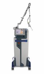 Гинекологический лазер  SmartXide DOT2 V2LR Mona Lisa   Deka (Италия)