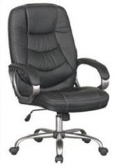 Кресло ВХ-0015 ЭКО кожа