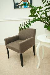 Кресло Tango II