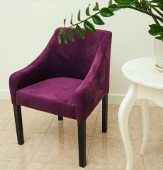 Кресло Tango III