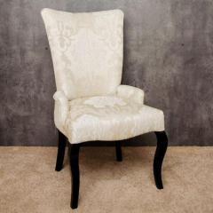 Кресло Valensia