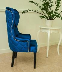 Кресло Rai